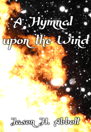 A Hymnal upon the Wind COVER TWO