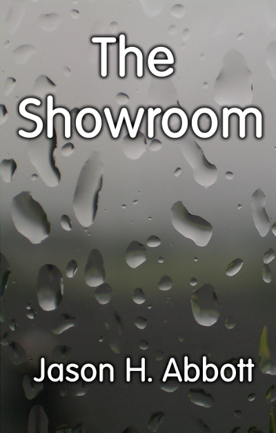 The_Showroom_Cover_Pic_Small