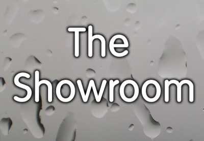 The_Showroom_Title
